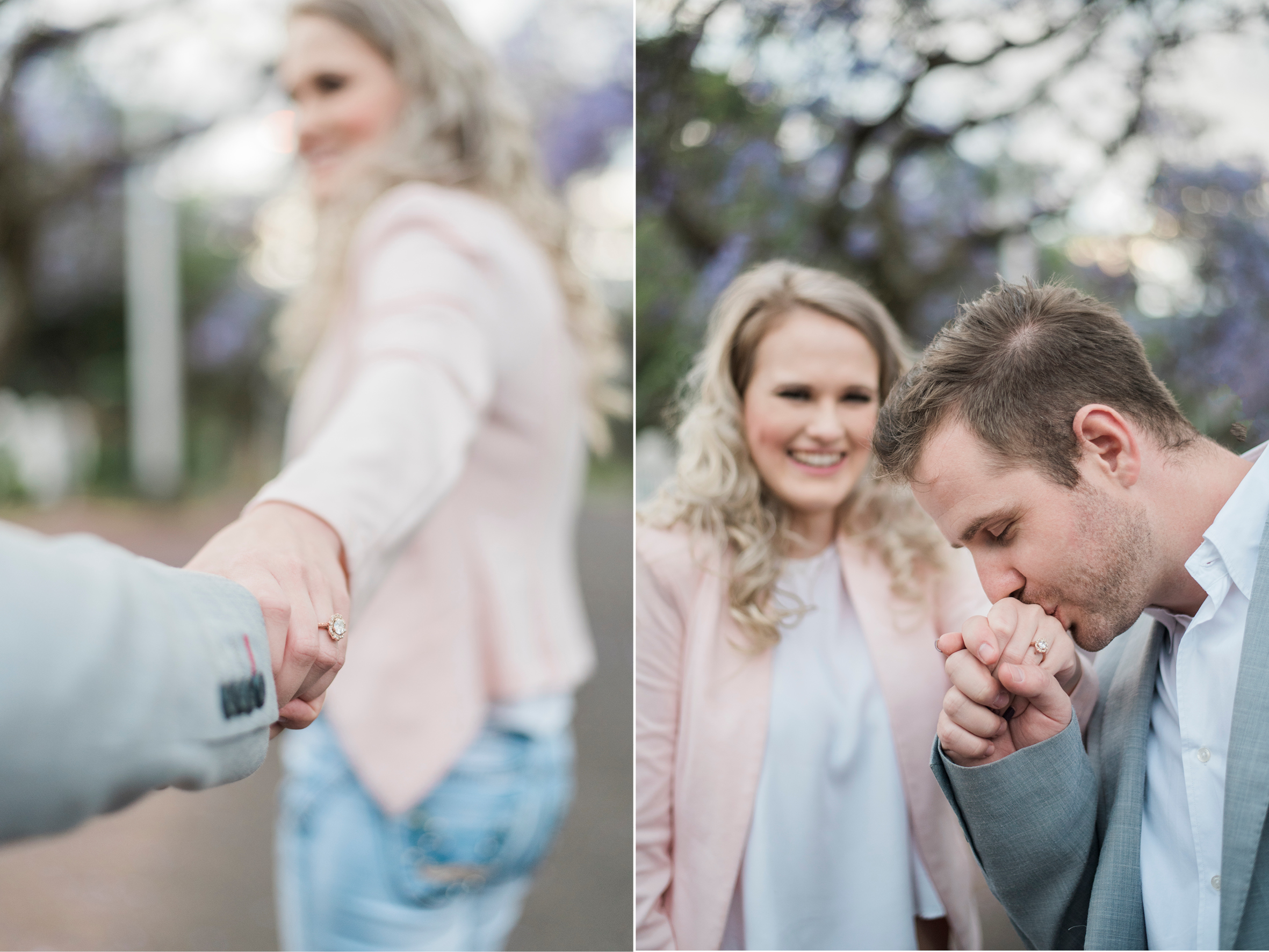 Engagement_Bianca+Hendrik_Jacaranda_city_Bronwyn_Alyson_10.jpg