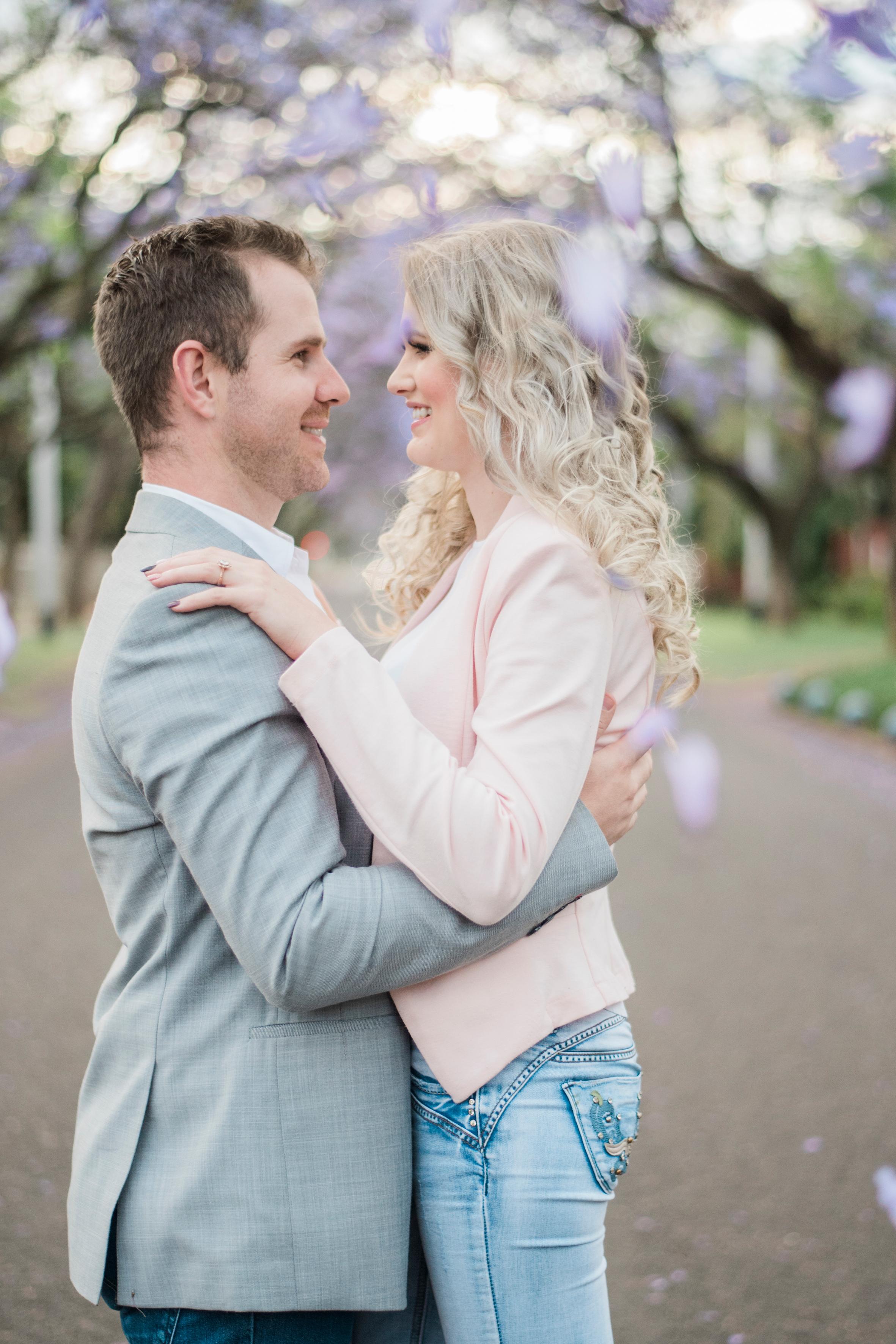 Engagement_Bianca+Hendrik_Jacaranda_city_Bronwyn_Alyson_11.jpg