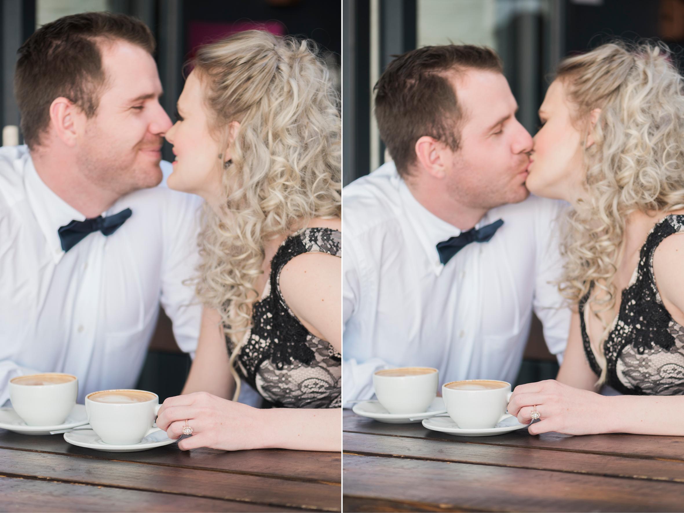 Engagement_Bianca+Hendrik_Jacaranda_city_Bronwyn_Alyson_14.jpg