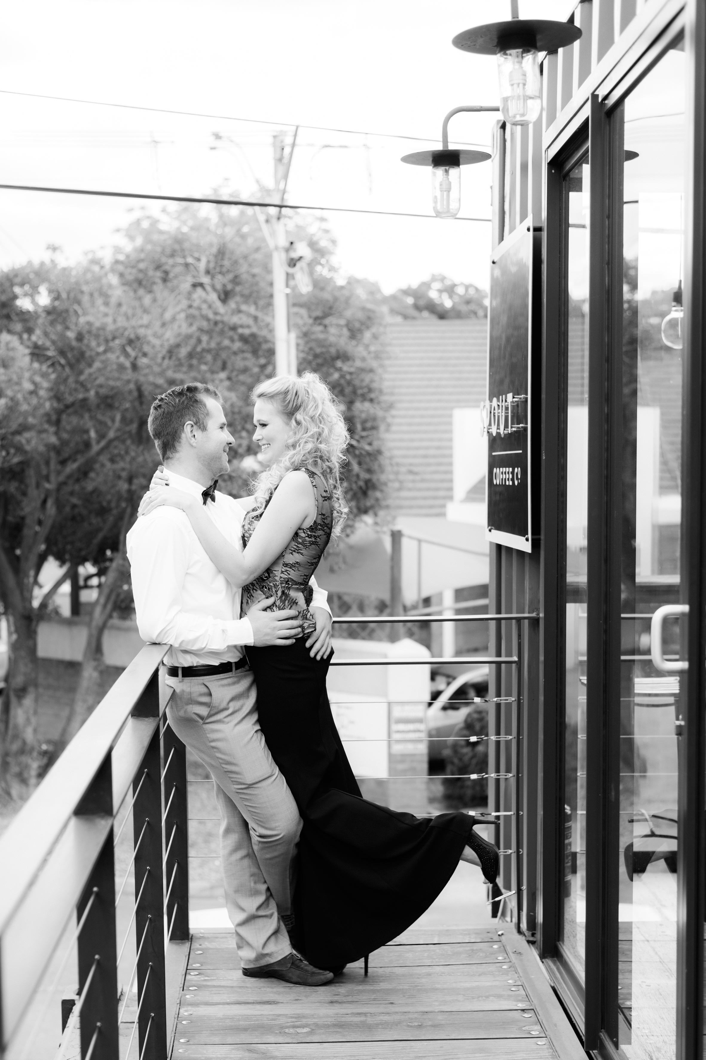 Engagement_Bianca+Hendrik_Jacaranda_city_Bronwyn_Alyson_18.jpg