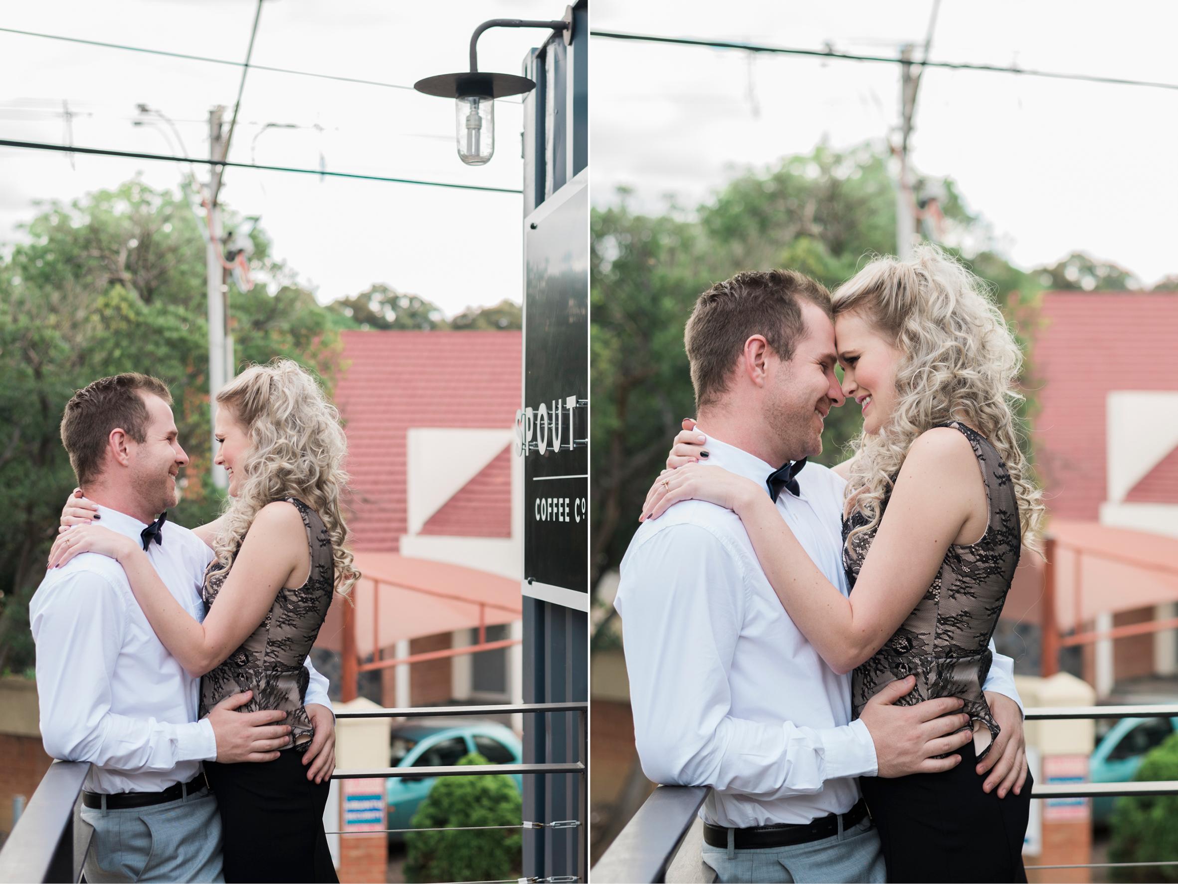 Engagement_Bianca+Hendrik_Jacaranda_city_Bronwyn_Alyson_19.jpg