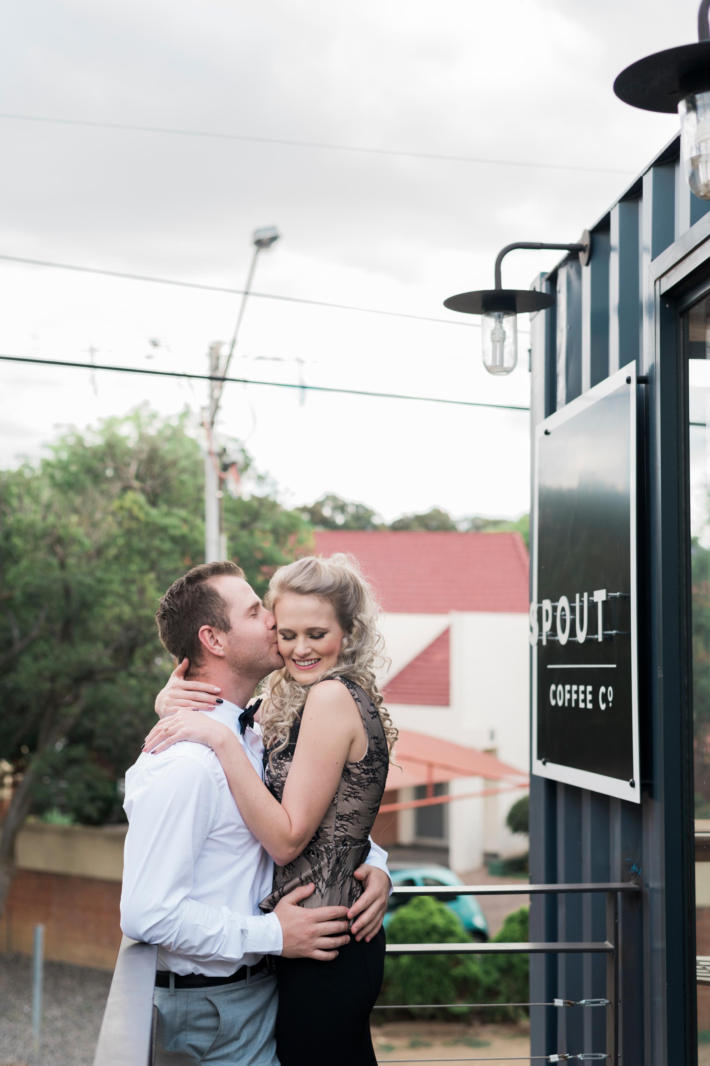 Engagement_Bianca+Hendrik_Jacaranda_city_Bronwyn_Alyson_20.jpg