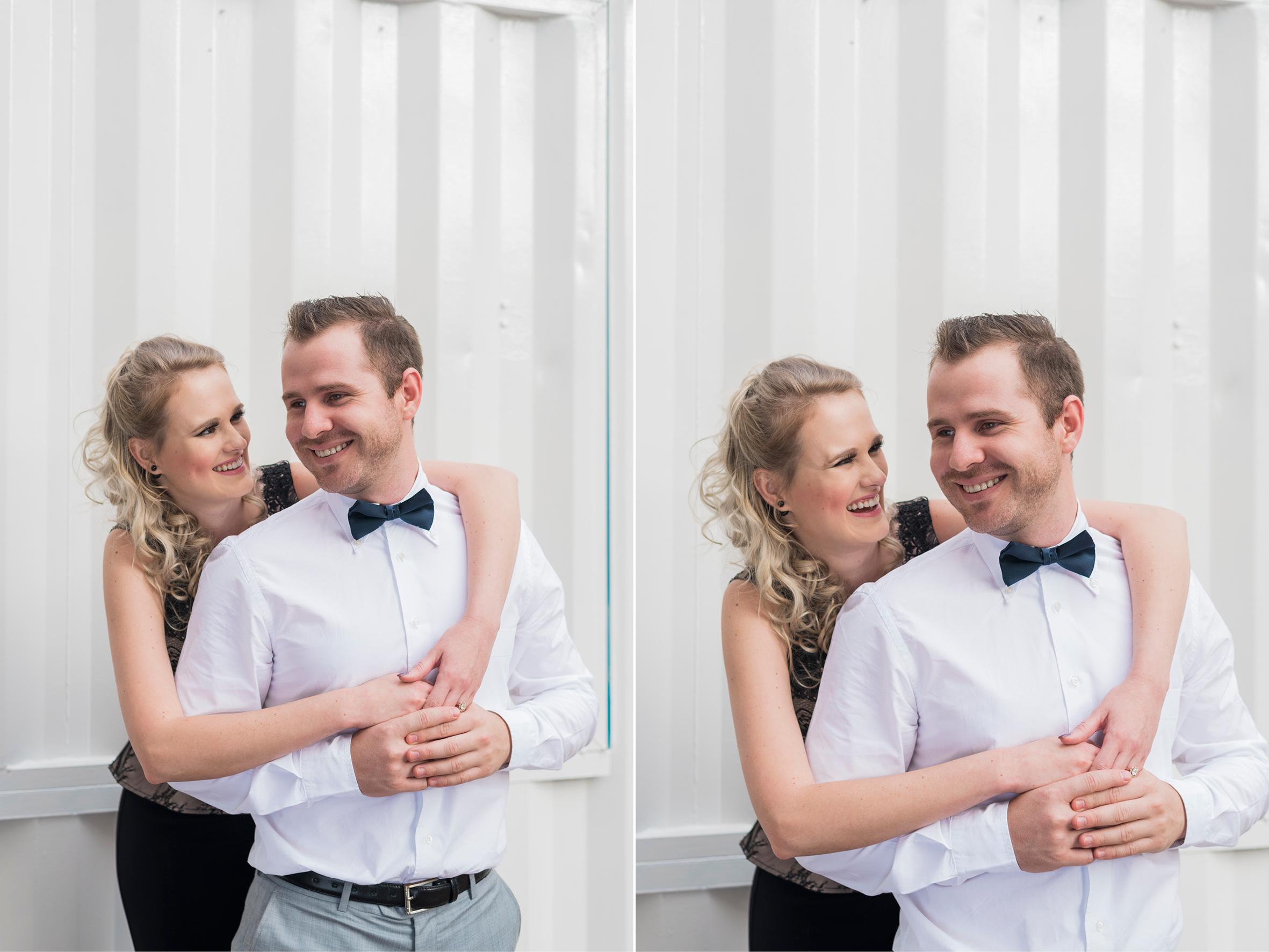 Engagement_Bianca+Hendrik_Jacaranda_city_Bronwyn_Alyson_24.jpg