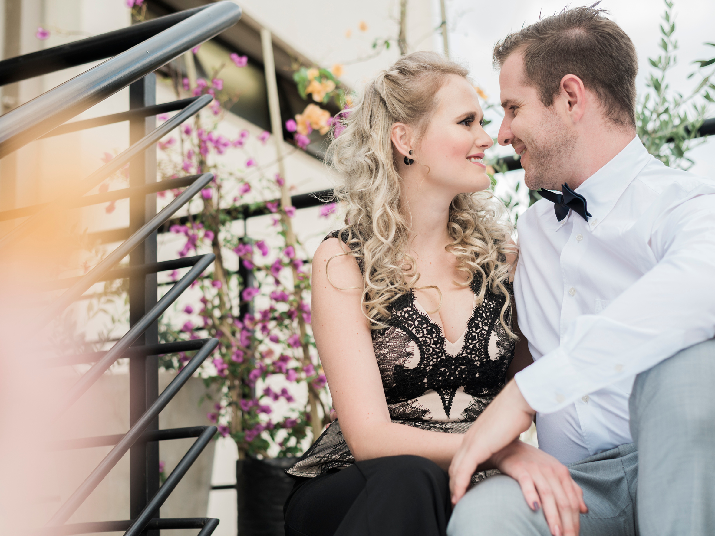 Engagement_Bianca+Hendrik_Jacaranda_city_Bronwyn_Alyson_25.jpg