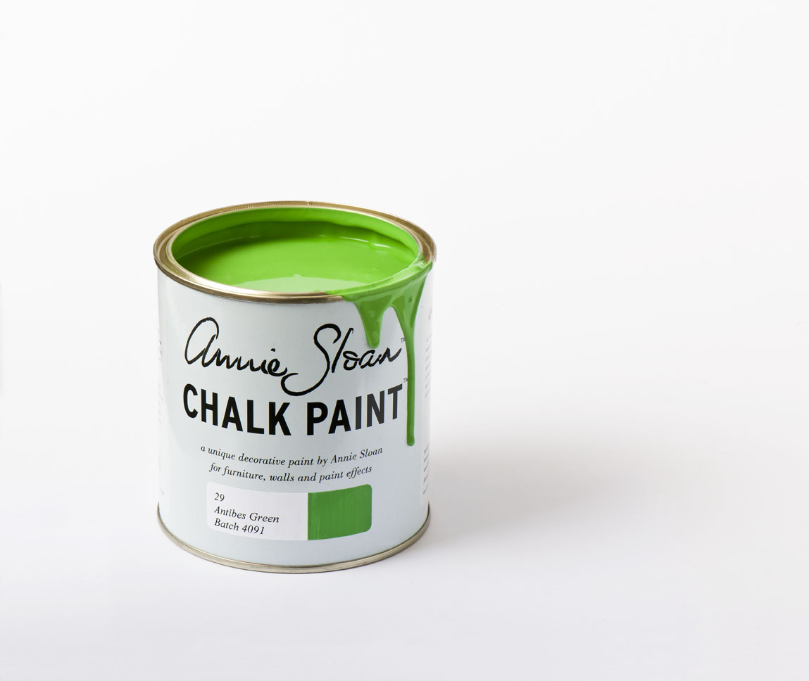 TEST TITLE FOR PAINT