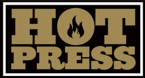 hot-press.jpg