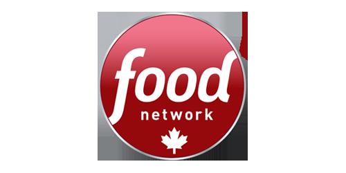 foodnetworkcanada.png