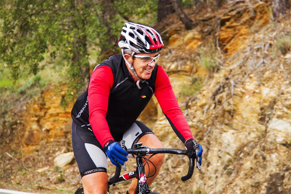 Algarve Bike Tour-38 as Smart Object-1.jpg
