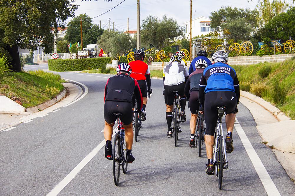 Algarve Bike Tour-19 as Smart Object-1.jpg