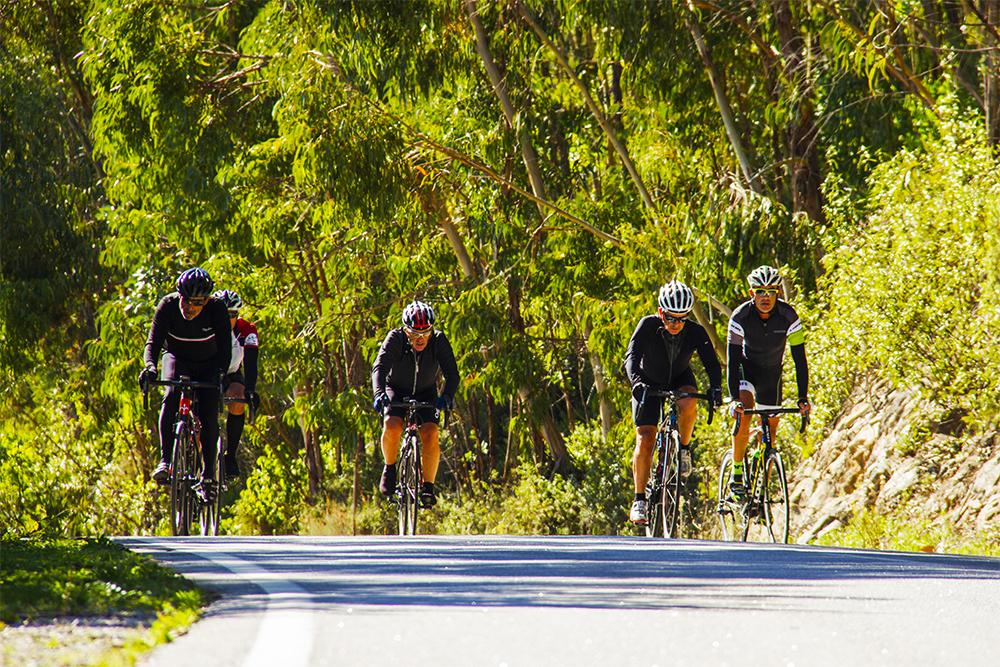 Algarve Bike Tour-76 as Smart Object-1.jpg