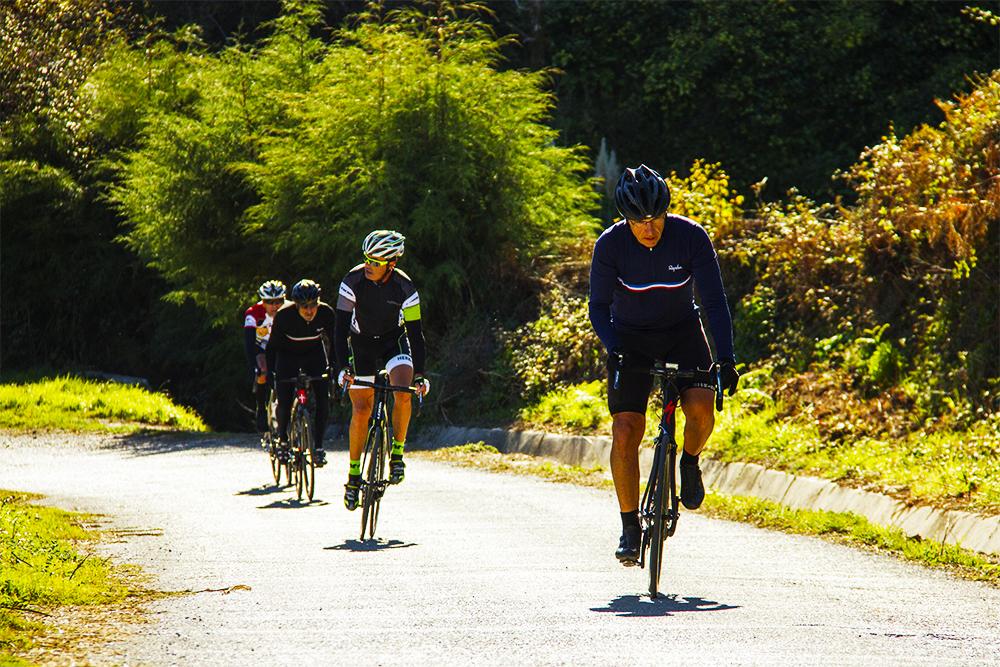 Algarve Bike Tour-93 as Smart Object-1.jpg