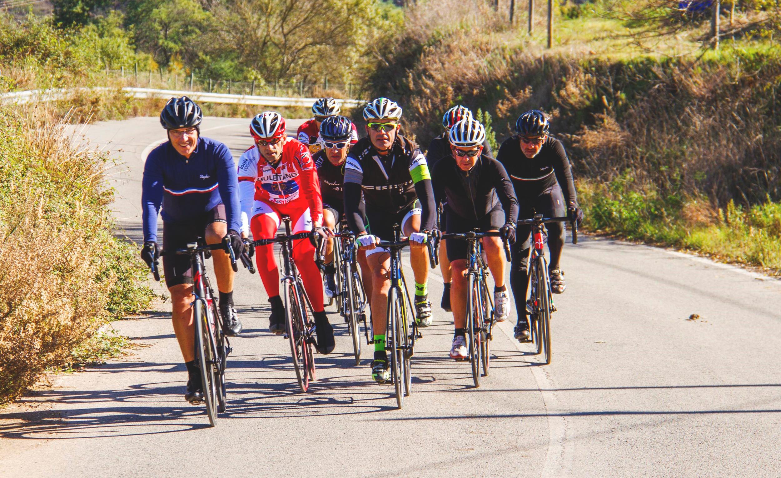 Algarve Bike Tour-54 as Smart Object-1.jpg