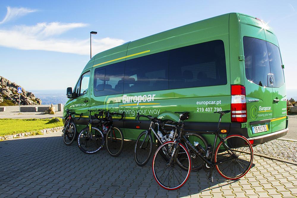Algarve Bike Tour-112.jpg