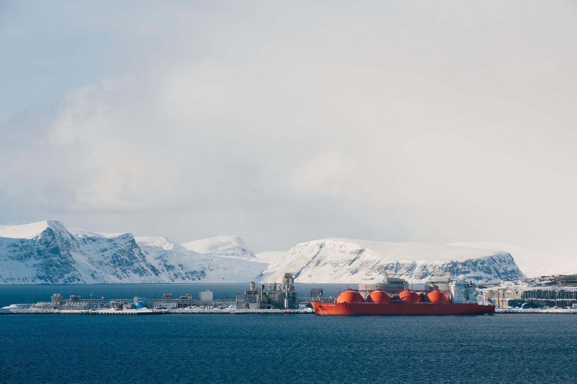 GE-Norway-Snvit-2014-Finn_Beales-007_2000.jpg