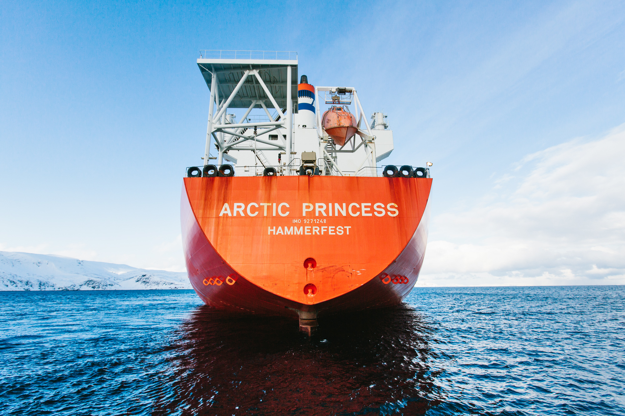 GE-Norway-Snvit-2014-Finn_Beales-014_2000.jpg