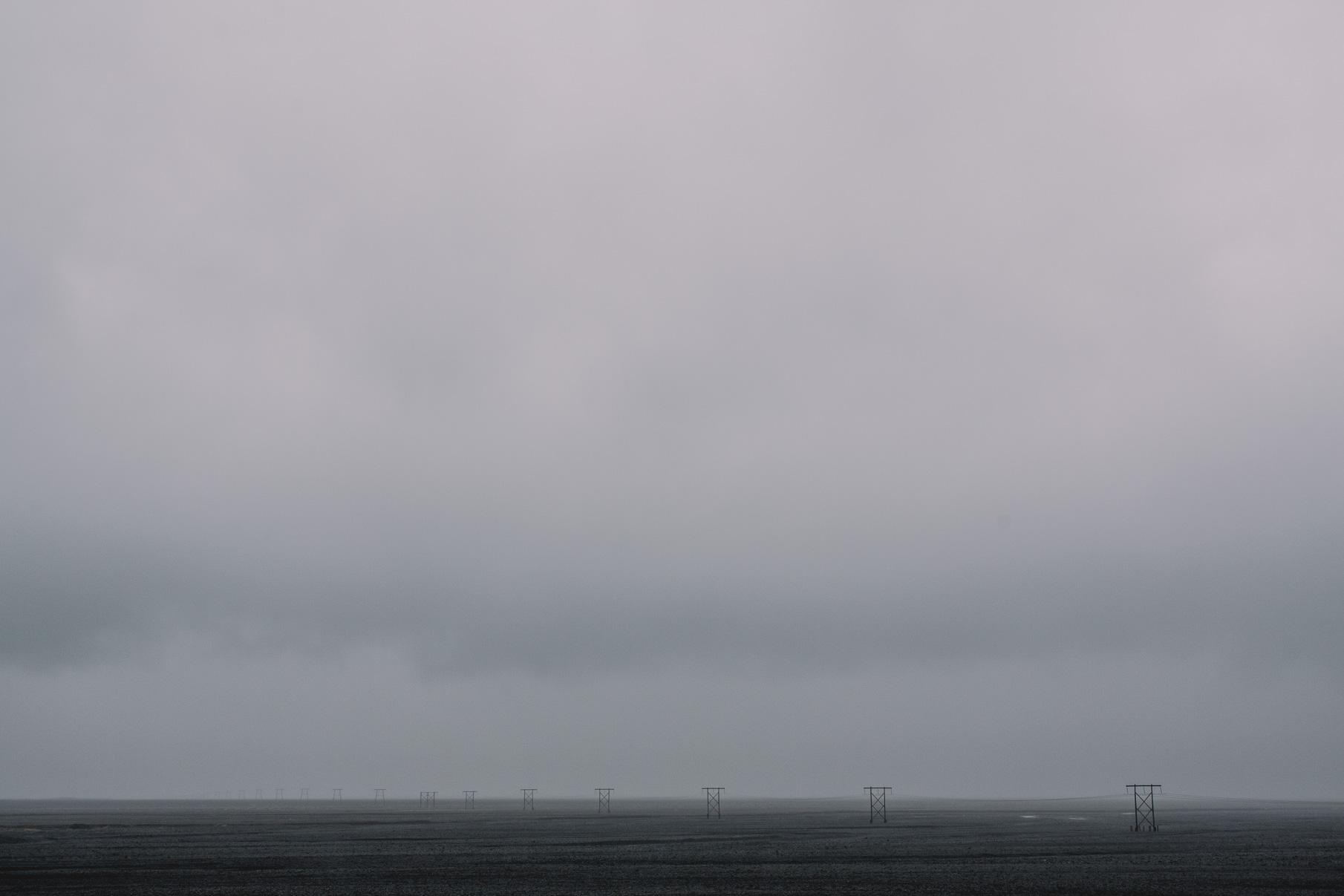 pylons-001_o.jpg
