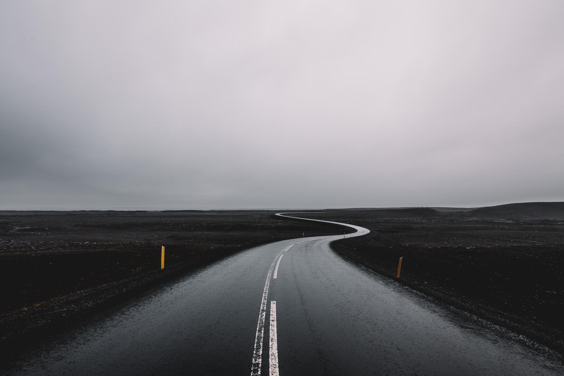 road-001_o.jpg