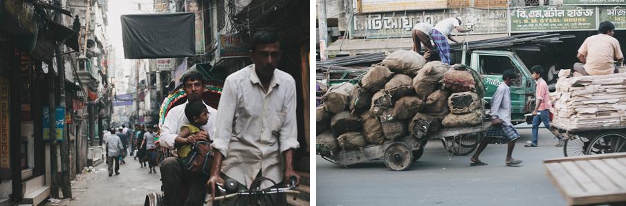 Dhaka-78_o.jpg