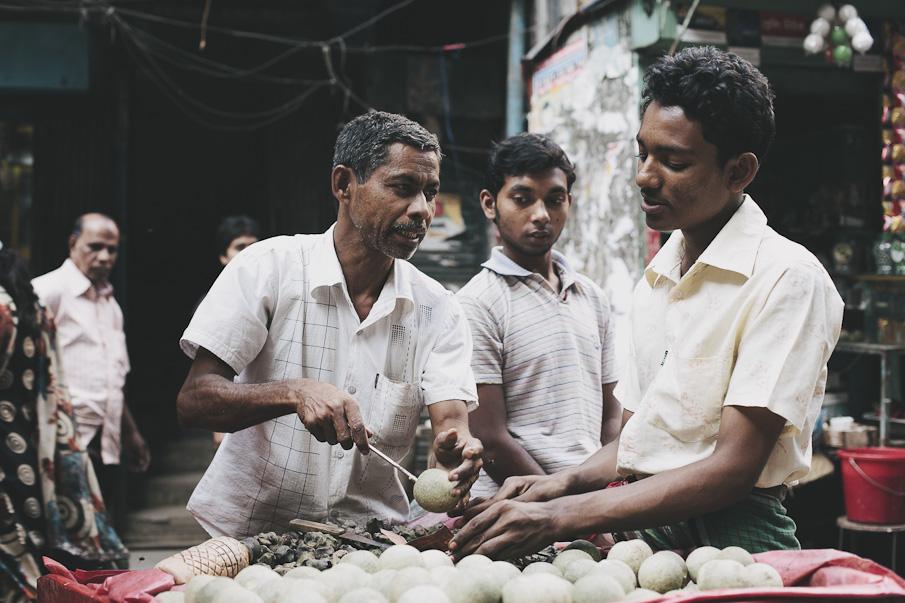 Dhaka-80_o.jpg
