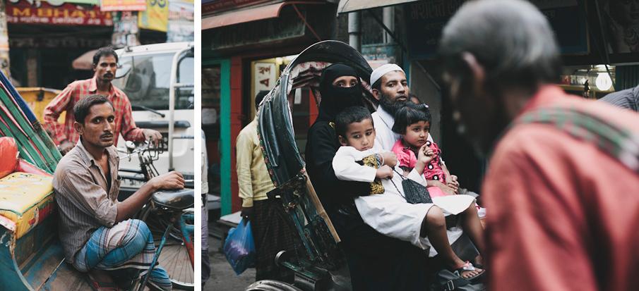 Dhaka-81_o.jpg
