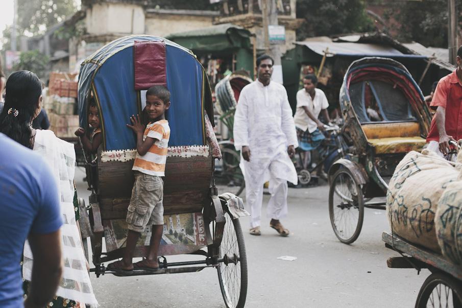 Dhaka-88_o.jpg