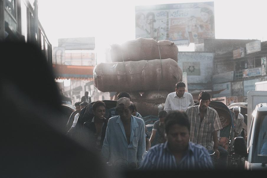 Dhaka-93_o.jpg