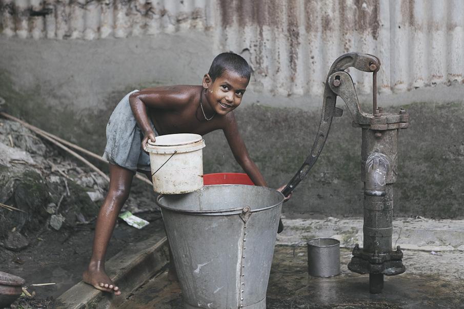 Dhaka-36_o.jpg