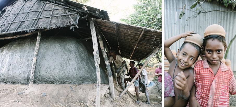 Dhaka-41_o.jpg