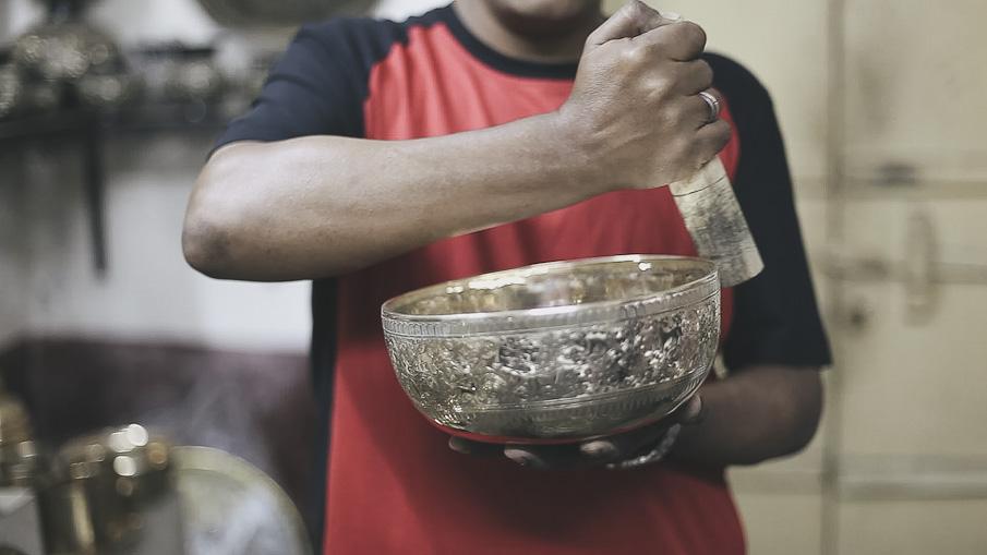 Dhaka-56_o.jpg