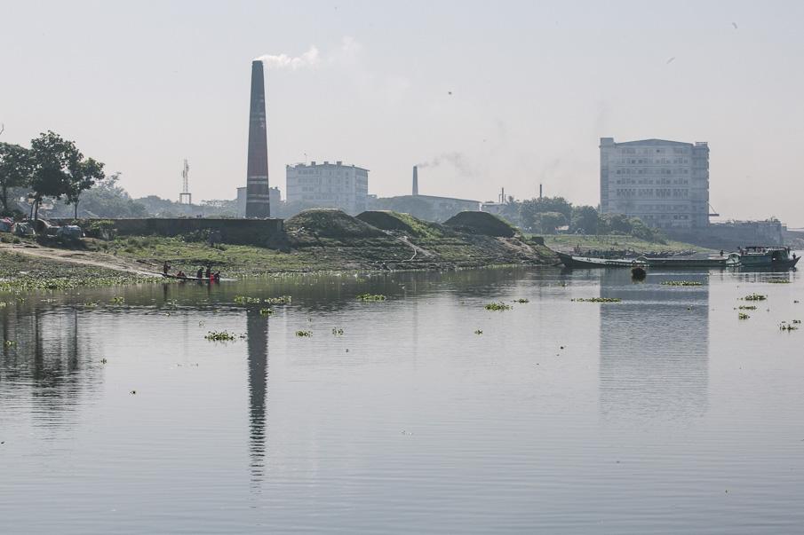 Dhaka-1_o.jpg