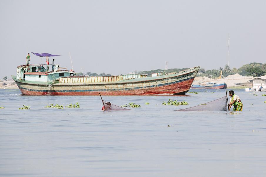 Dhaka-4_o.jpg