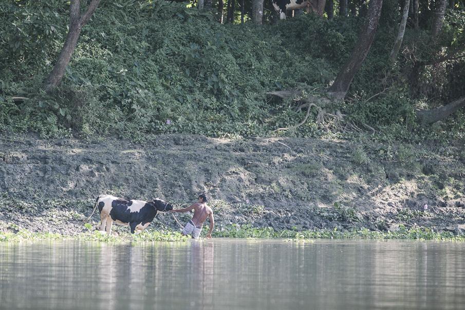 Dhaka-20_o.jpg