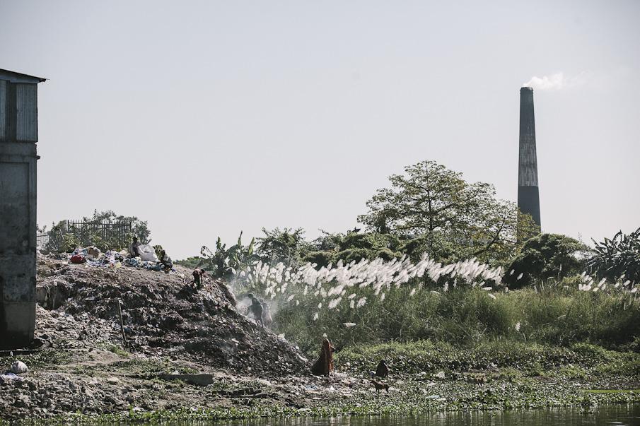 Dhaka-21_o.jpg