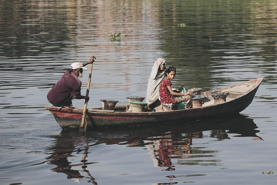 Dhaka-24_o.jpg