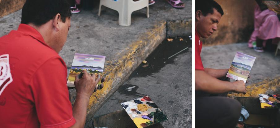 Cartagena-59_o.jpg