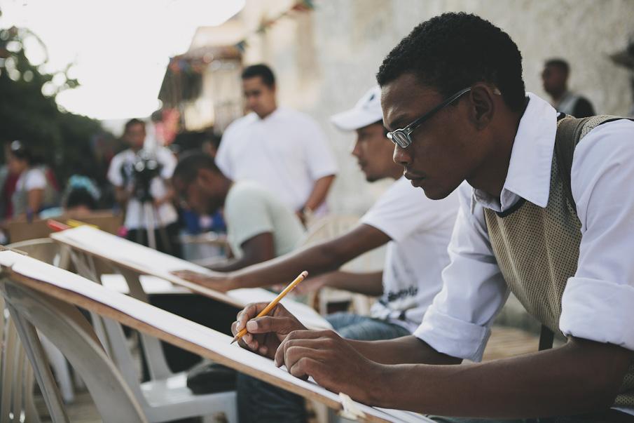 Cartagena-93_o.jpg