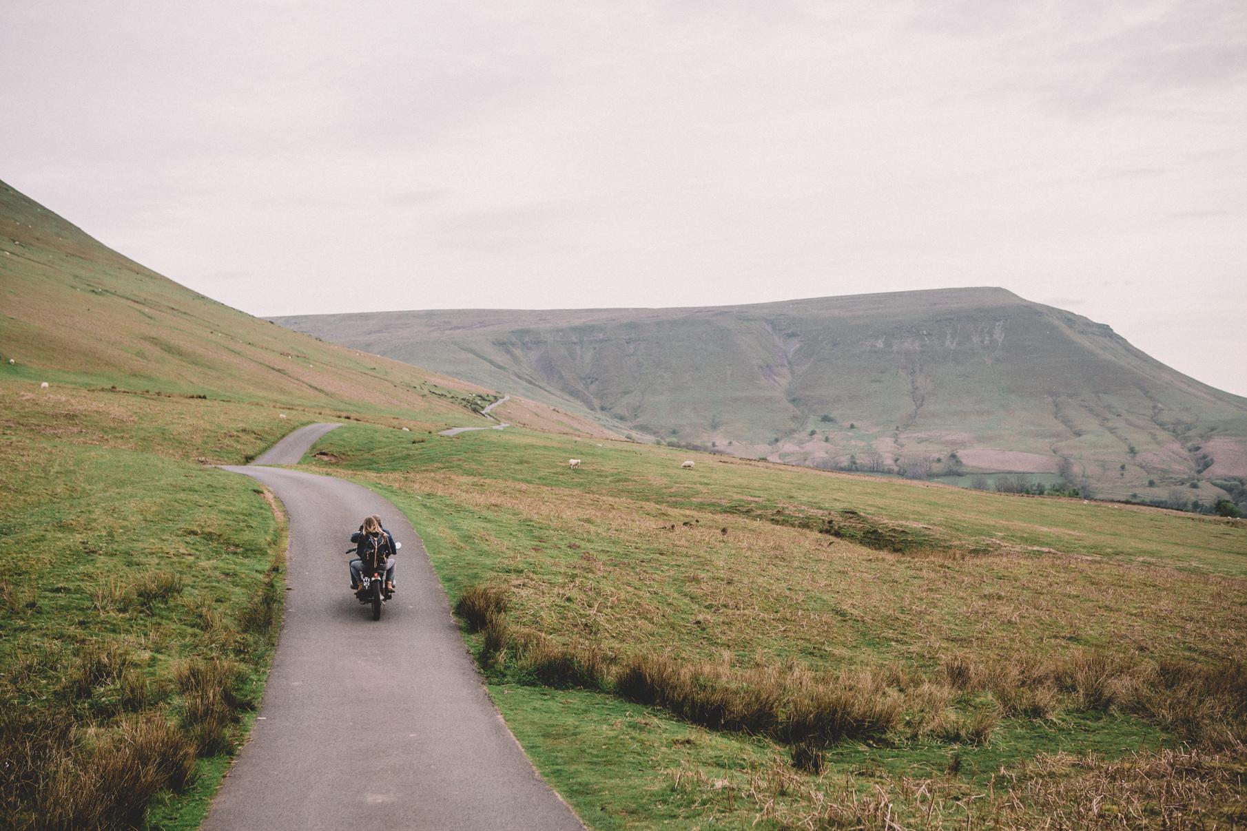 bike-011_1810.jpg