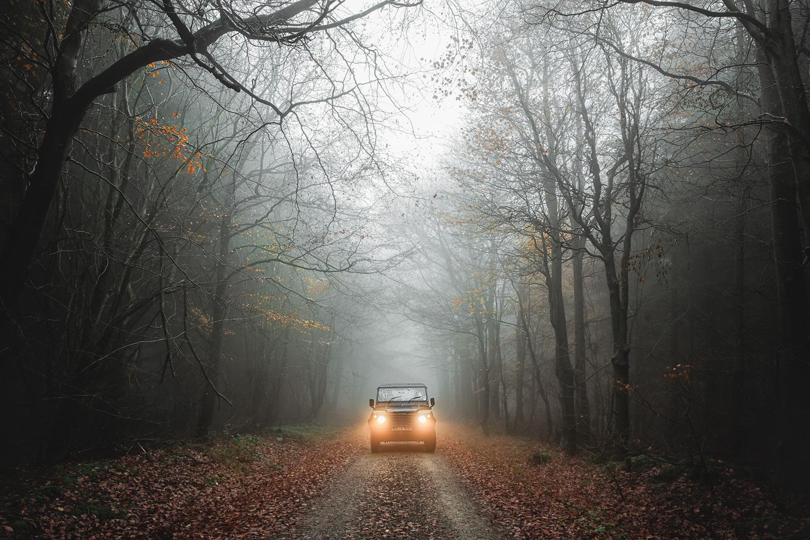 Land-Rover---November-2014---1600.jpg
