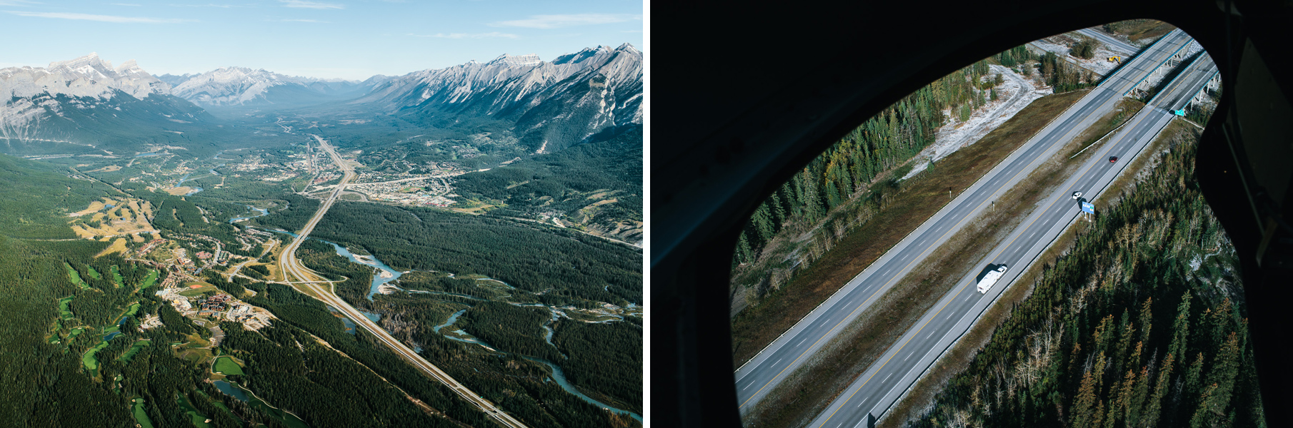 AlbertaCanada-201309-FinnBeales-05.jpg