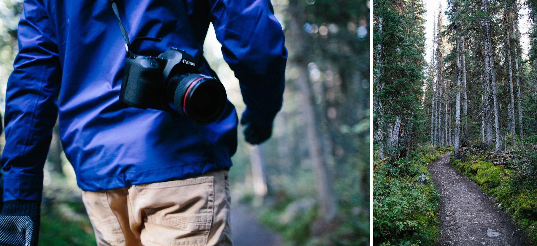 AlbertaCanada-201309-FinnBeales-28.jpg