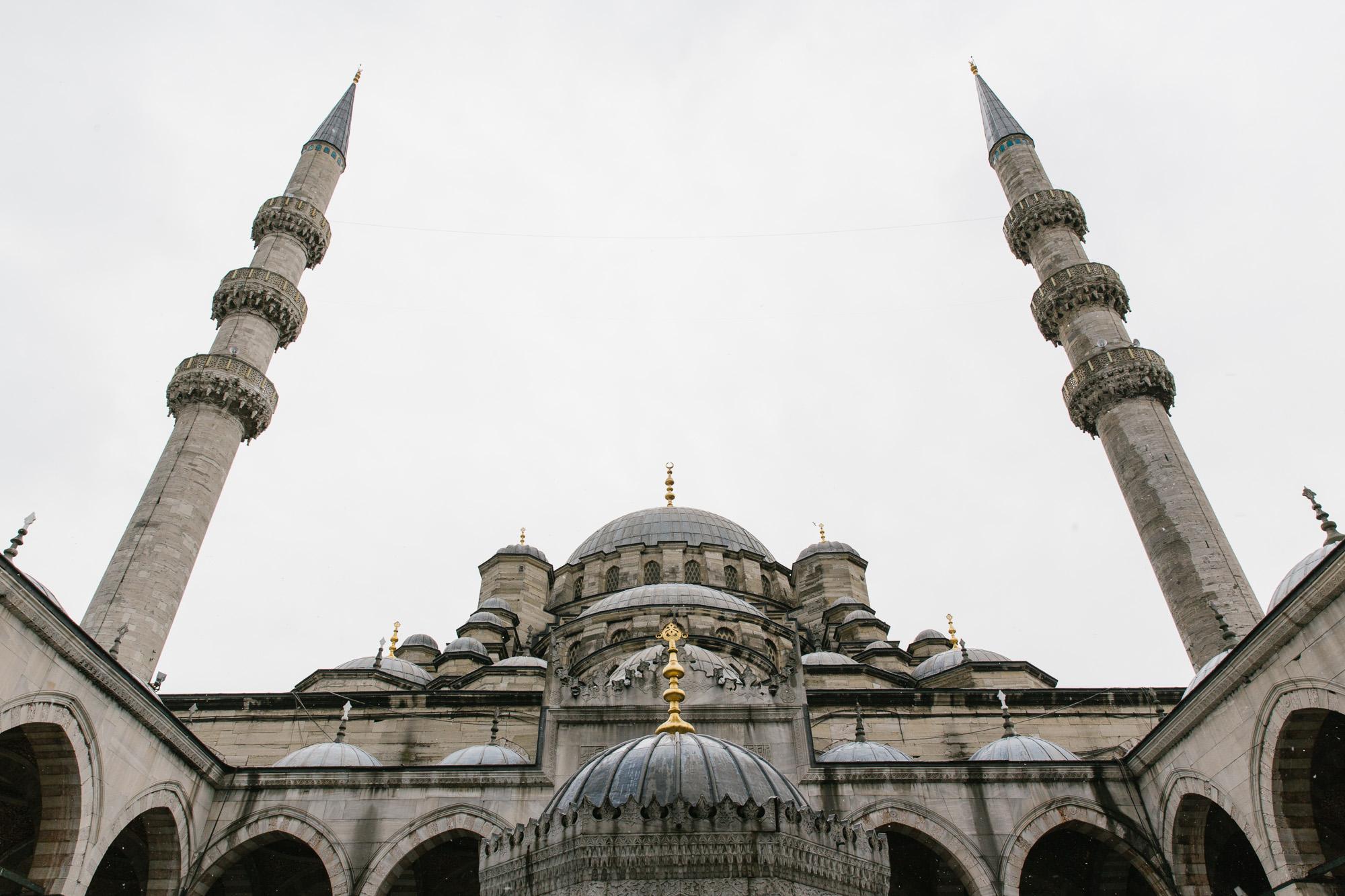 Istanbul-AudiMagazine-FinnBeales-01.jpg