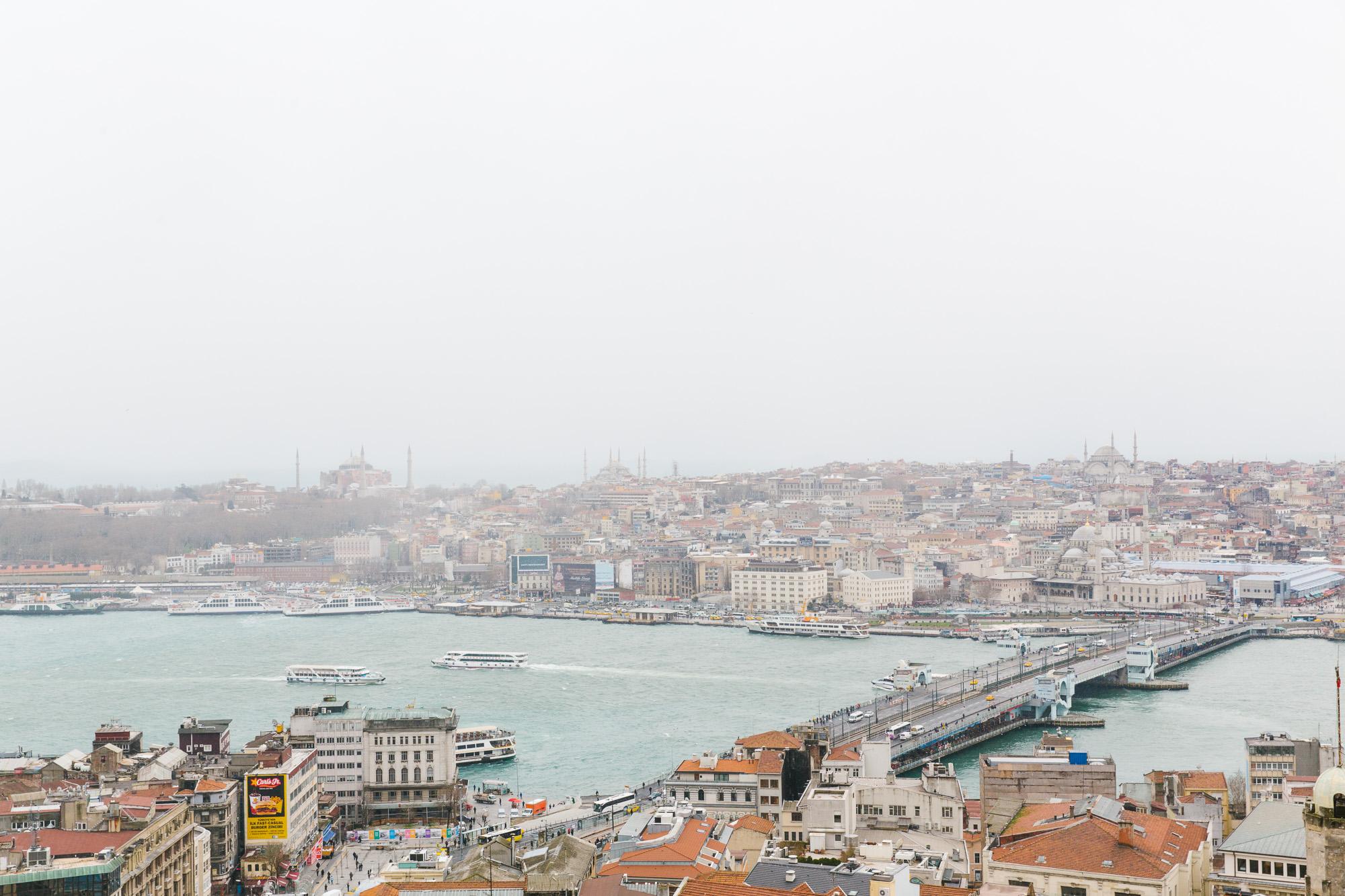 Istanbul-AudiMagazine-FinnBeales-06.jpg