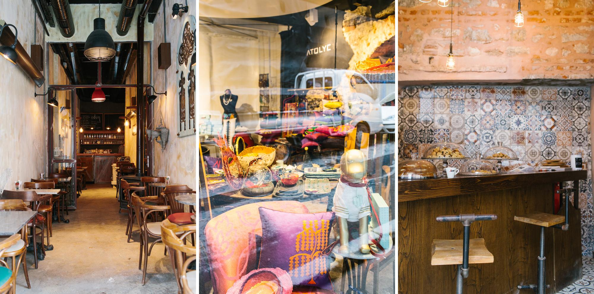 Istanbul_Coffee-AudiMagazine-FinnBeales-03.jpg