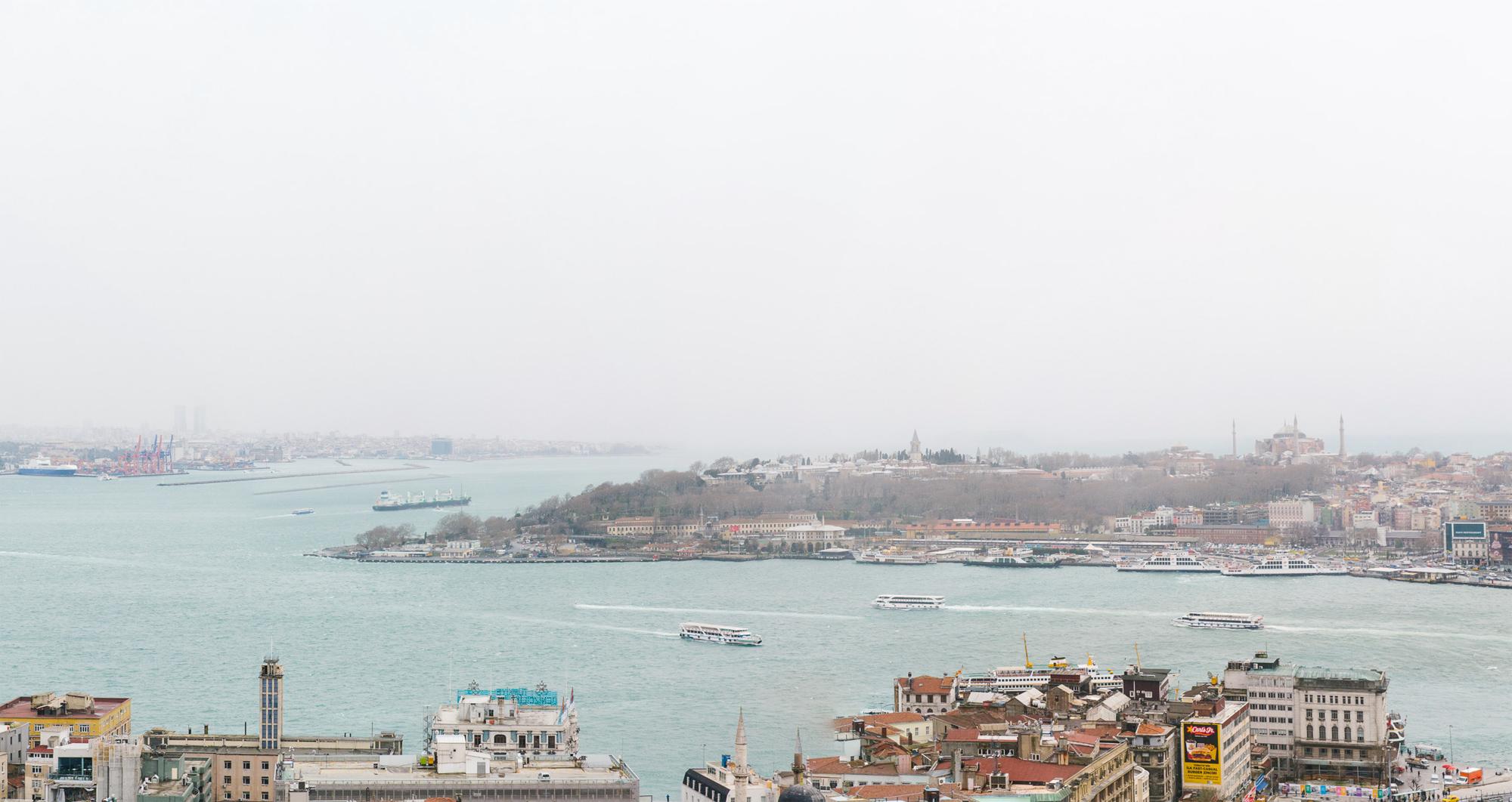 Istanbul_Bosphorus-AudiMagazine-FinnBeales-01.jpg