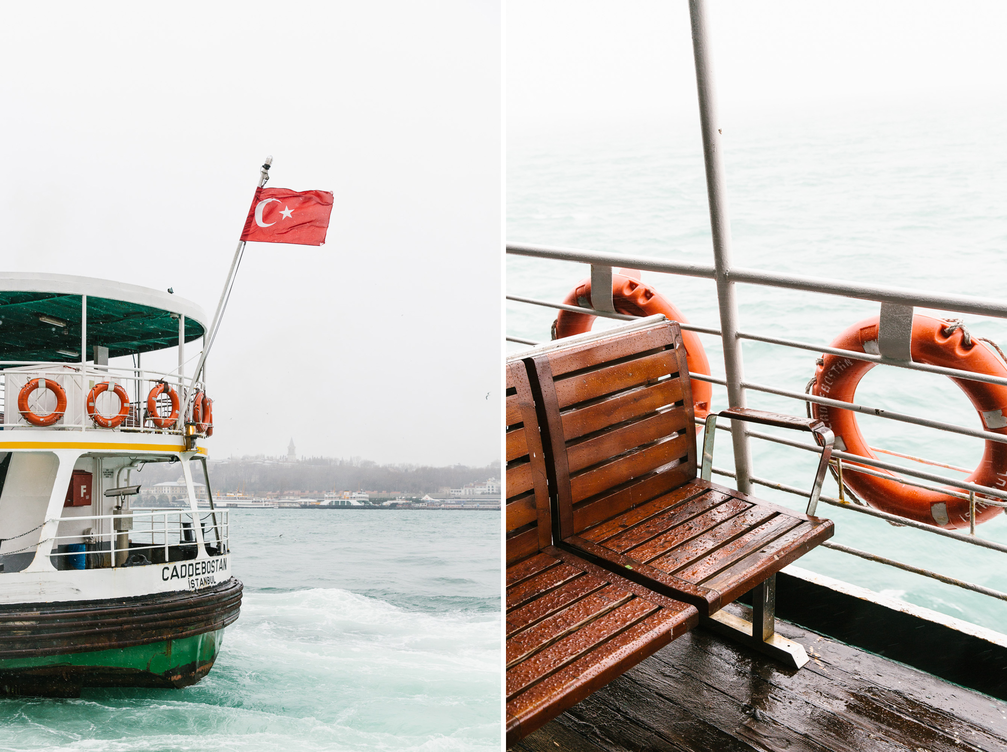 Istanbul_Bosphorus-AudiMagazine-FinnBeales-02.jpg