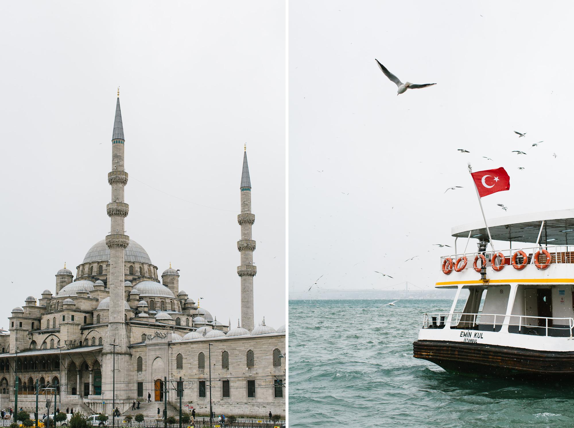 Istanbul_Bosphorus-AudiMagazine-FinnBeales-04.jpg