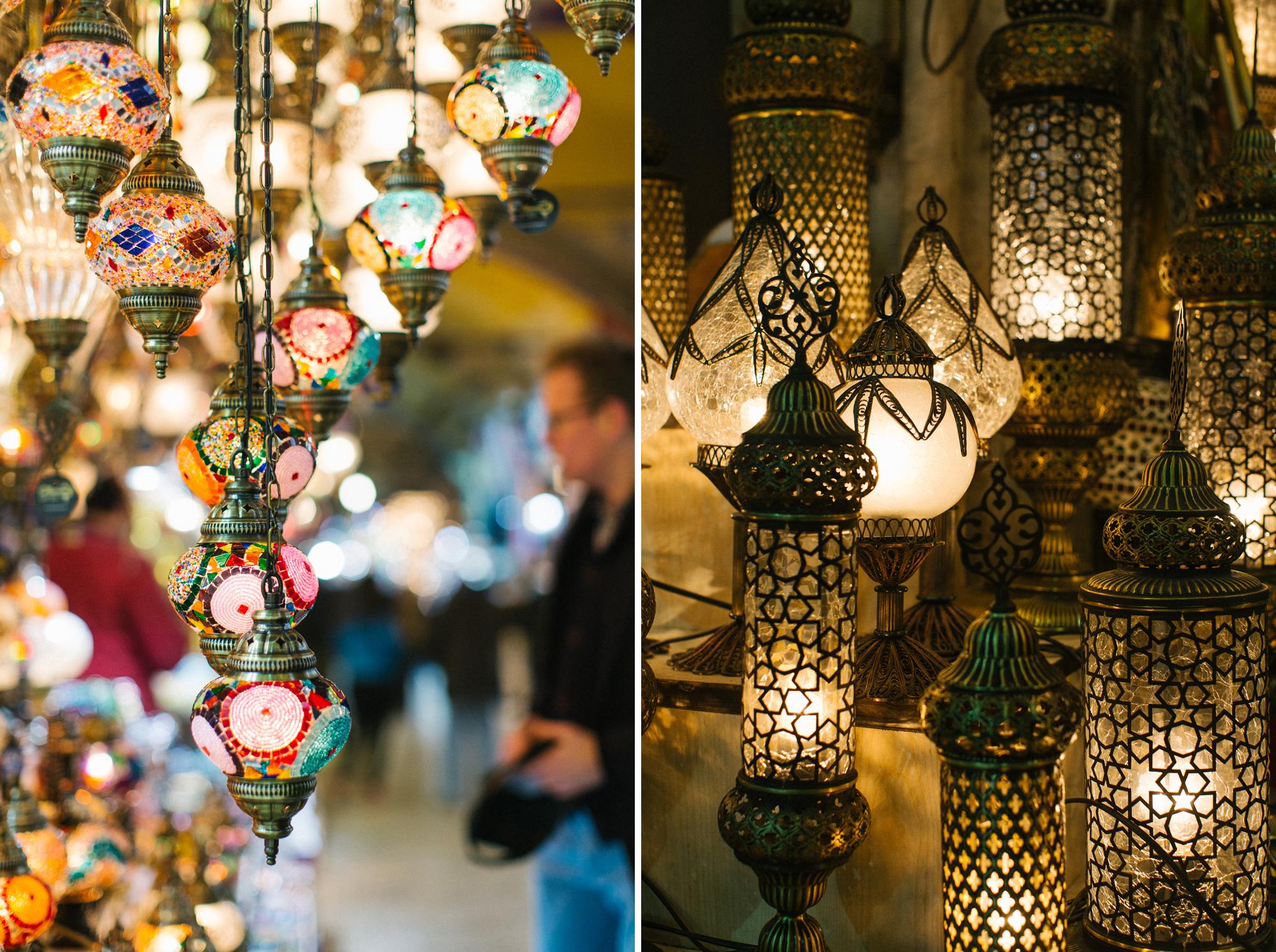 Istanbul_Grand_Bazaar-AudiMagazine-FinnBeales-02.jpg