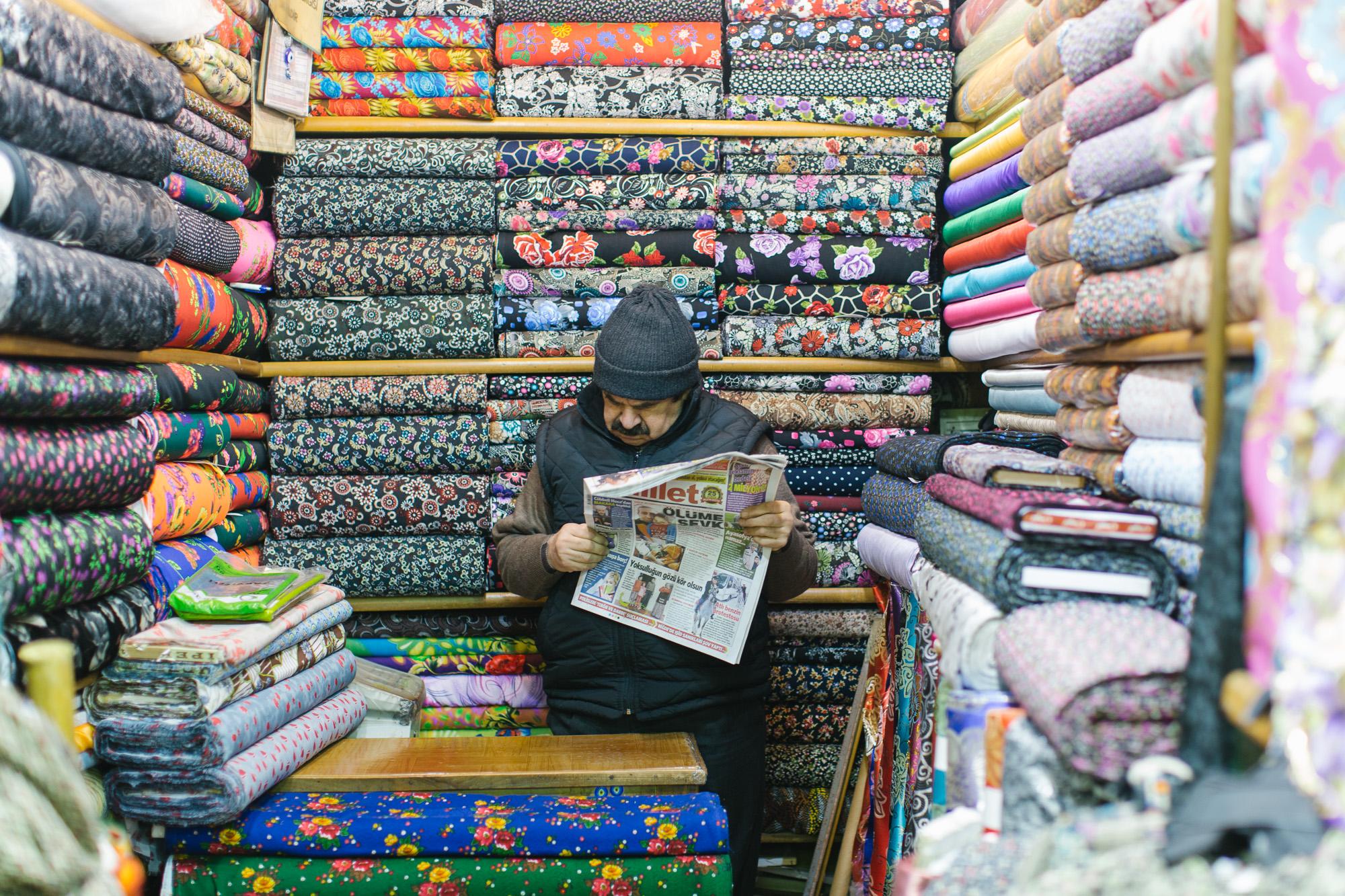 Istanbul_Grand_Bazaar-AudiMagazine-FinnBeales-03.jpg