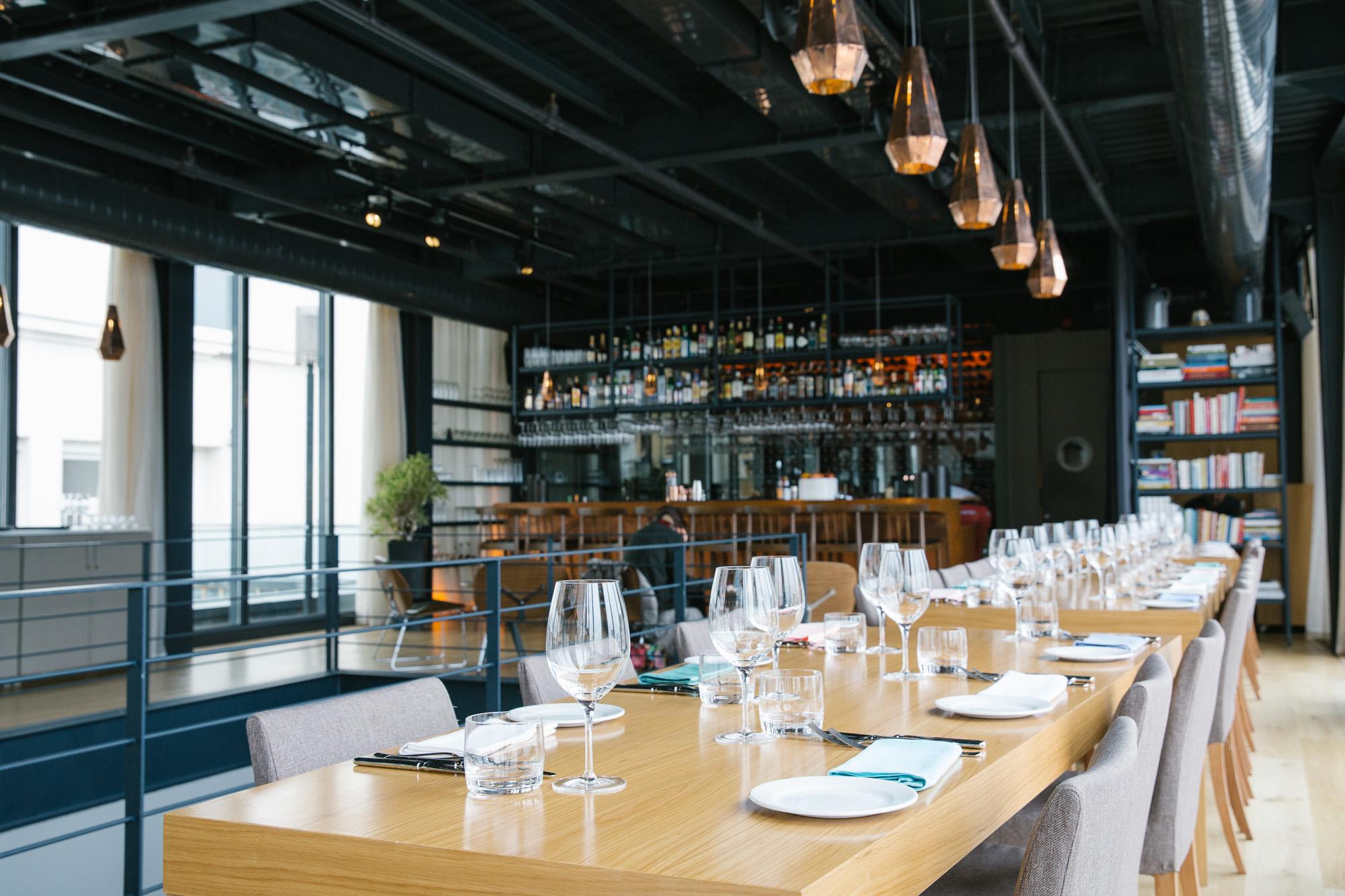 Istanbul_Neolokal_Restaurant-AudiMagazine-FinnBeales-03.jpg