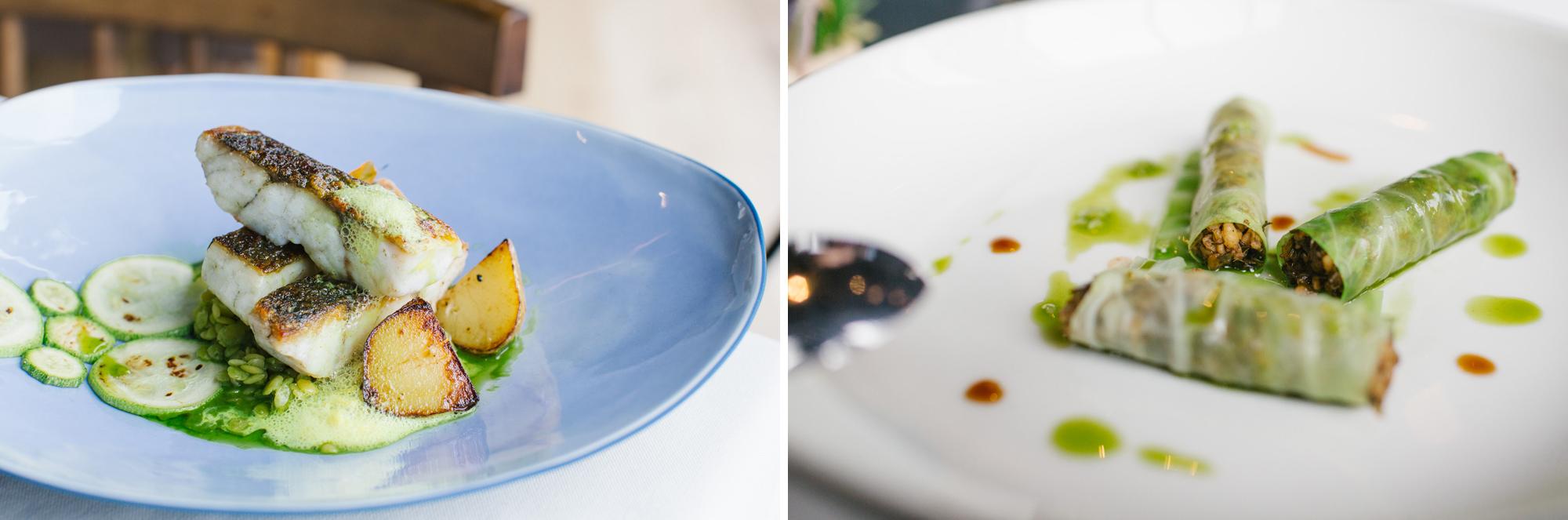 Istanbul_Neolokal_Restaurant-AudiMagazine-FinnBeales-04.jpg